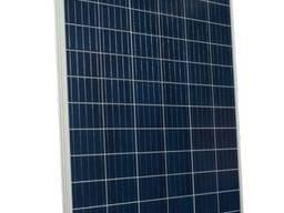 Солнечная панель UL-280P-60