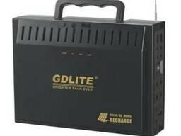 Солнечное зарядное устройство GDLite GD-8012