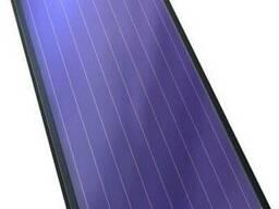 Солнечный коллектор плоский Hewalex
