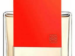 SOLO Loewe ELLA 2018 парфюмированная вода тестер 100 мл