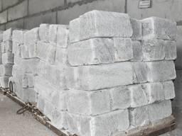Соляний блок