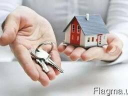 Сопровождение сделок по купле-продаже недвижимости и земли