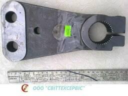 Сошка Д-3900 ДВ-1788 ДВ-1792 на погрузчик Балканкар