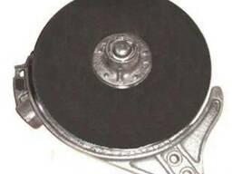 Сошник Н 105. 03. 000 сталь 65Г сеялка СЗ-3. 6, СЗ-5. 4