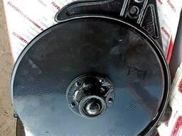 Сошник зі зміщенням ОЗШ 00. 4130-Т в-во Ельворті (Червона зірка) СЗ, Астра, Астра Нова