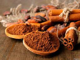 Сотрудничество кондитерским, хлебопекарским производствам