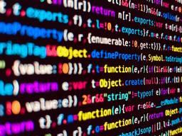 Создание сайтов под ключ, Веб-разработки-PHP, HTML5, CSS3