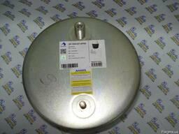 SP 554157-KP05 Пневмоподушка подвески с пластиковым стаканом