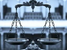 Спадкові спори, право на спадщину . Адвокат
