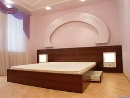 Спальни в Одессе
