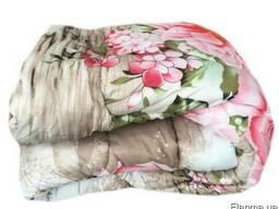 Одеяла синтепоновые 205*140