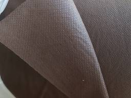 Спанбонд коричневый35г/м. кв