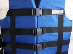 Спасательный жилет от производителя супер качество