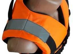 Спасательный жилет - Поплавок - фото 3