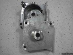 СПЧ-6, SPP-8, запасные части. Корпус камеры питания СПЧ-6.