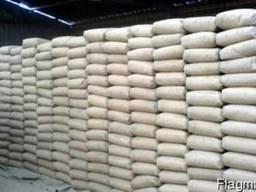 Расширяющийся цемент РШПЦ М-600 сухой Украина 50 кг