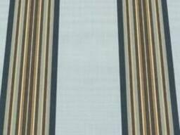 Специльные акриловые тентовые ткани, маркизные ткани купить
