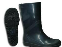 Спецодежда обувь рабочая (сапоги рез. «Евро»). Заказ от 10шт