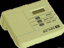 Спектрофотометр цифровой