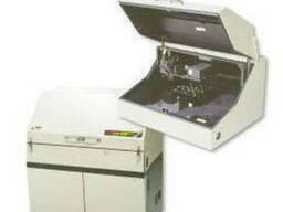 Спектрофотометр UV-3700