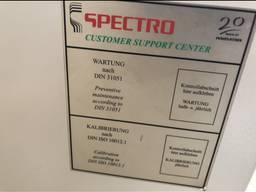 Спектролаб