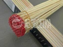 Спички для розжига мангала/камина - фото 2