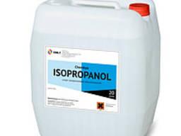 Спирт изопропиловый (хч) 99, 9% Ineos (Германия)