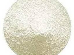 Спирт поливиниловый марки JF-10 (вязкость 10, 0 - 12, 0 cps)