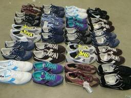 Спортивная обувь Diadora. Микс. - фото 3