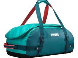 Спортивная сумка Thule Chasm 40L (Bluegrass) Thl01-19316