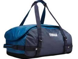Спортивная сумка Thule Chasm 40L (Poseidon) Thl01-19170