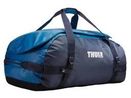 Спортивная сумка Thule Chasm 90L (Posseidon) Thl01-19177
