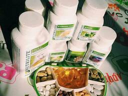 Спортивное питание протеин, витамины