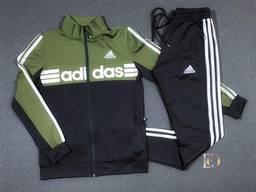 Спортивный костюм Adidas мужской