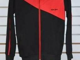 68f4575b1239 Мужской спортивный костюм цена, где купить в Одессе
