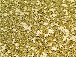 Декоративная штукатурка мак спрей покраска стен и потолков