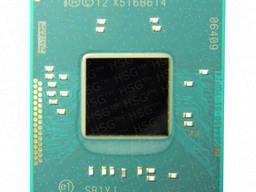 SR1YJ процессор Intel Celeron N2840 BGA1170 2.16 ГГц RB