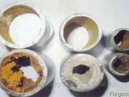 Средства для отмывки теплообменников - фото 4