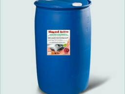 Средство для пенной чистки Blagard Active 200 кг.