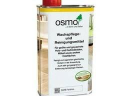 Средство для ухода и очистки древесины, Osmo,3029.