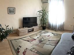 Срочная продажа 2-х комнатной квартиры