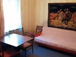 Срочная продажа дешевой квартиры КОД 33978