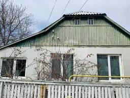 Срочно! дом 8х10, 9сот. , Артемовский, со всеми удобствами, хорошая сква