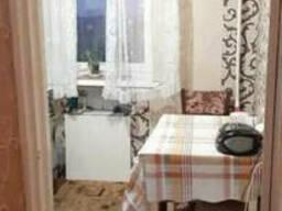 Срочно продается 1 комнатная квартира на Николаевке