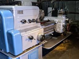 Куплю станки токарные фрезерные плоскошлифопод ремонт срочно