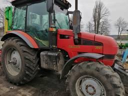 Срочно продам действующее сельское хозяйство в Кировоградско