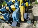 Срочно продам маслопресс Умань пм-450 как новые - фото 3