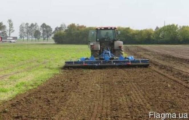 Срочно!Продам сельхозпредприятие в Черкасской области 1126га