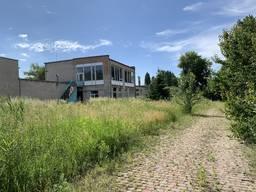Срочно продам участок 2га с причальной стенкой в г. Черкассы - photo 5