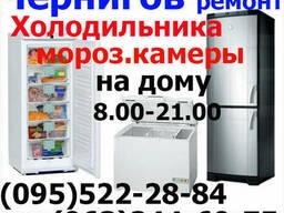 Срочный Ремонт Холодильников в Чернигове Холодильника